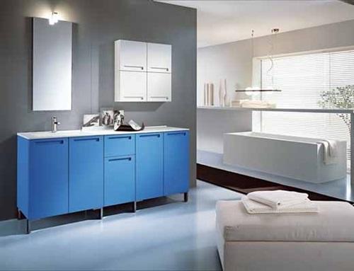 Amazing-Ideas-for-Designing-Modern-Bathrooms-5