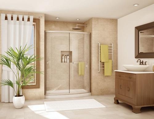 Amazing-Ideas-for-Designing-Modern-Bathrooms-8