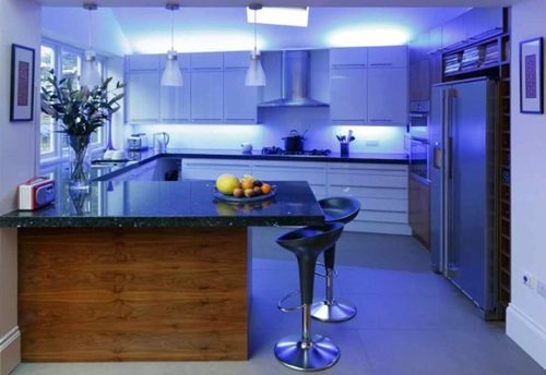 Amazing-Lighting-Ideas-for-the-Kitchen-and-Dining-Area-3