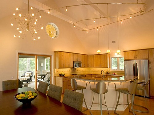 Amazing-Lighting-Ideas-for-the-Kitchen-and-Dining-Area1