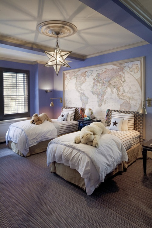 Cool-Lamps-for-the-kids'-Room-10