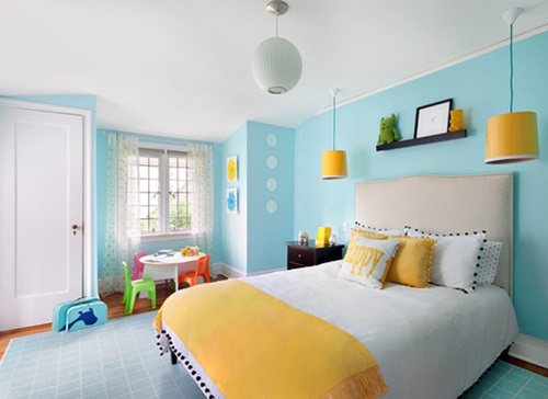 Cool-Lamps-for-the-kids'-Room-11