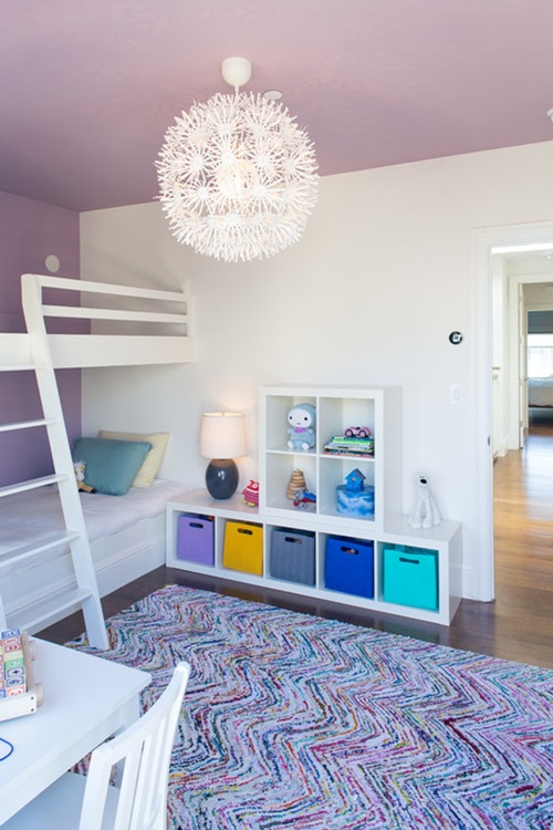 Cool-Lamps-for-the-kids'-Room-41