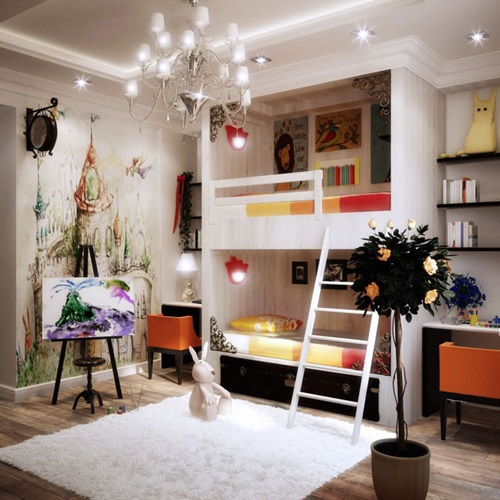 Cool-Lamps-for-the-kids'-Room-7