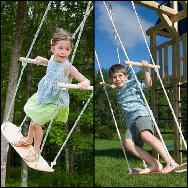 Creative-Backyard-Swings-1