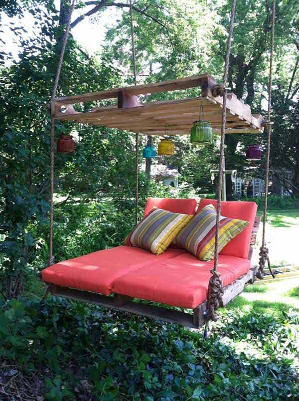 Creative-Backyard-Swings-12