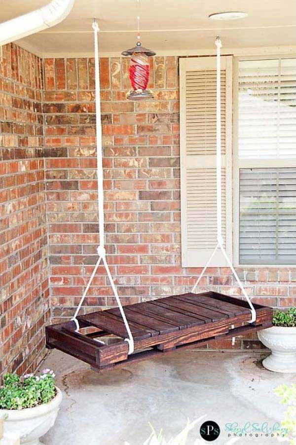 Creative-Backyard-Swings-13