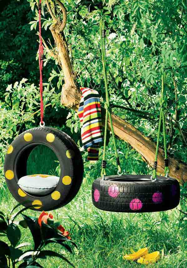 Creative-Backyard-Swings-14