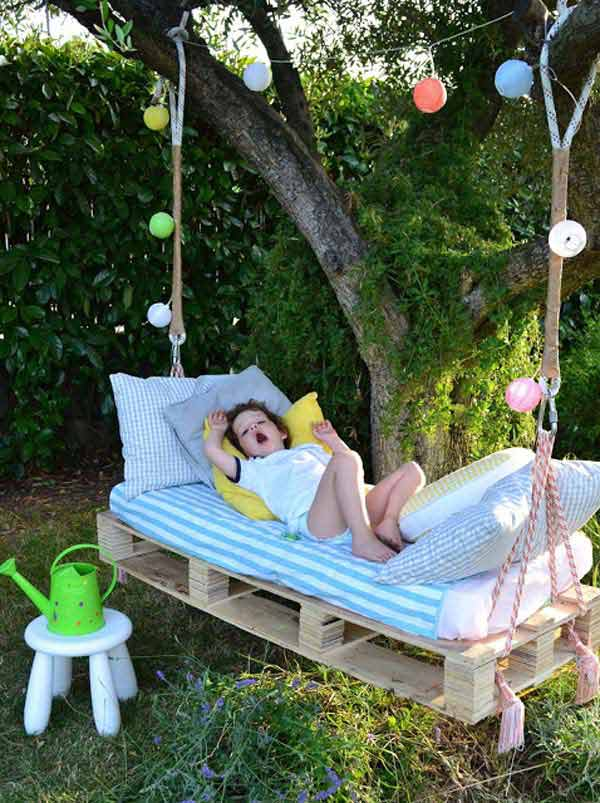 Creative-Backyard-Swings-18
