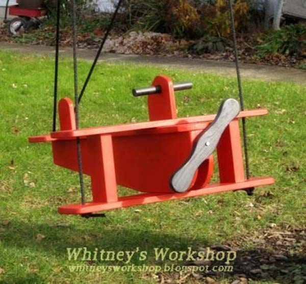 Creative-Backyard-Swings-20