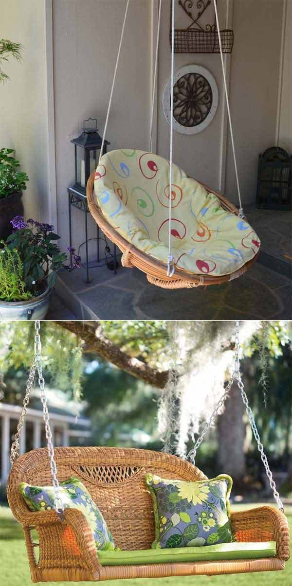 Creative-Backyard-Swings-22