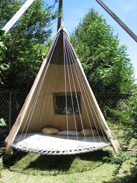 Creative-Backyard-Swings-26