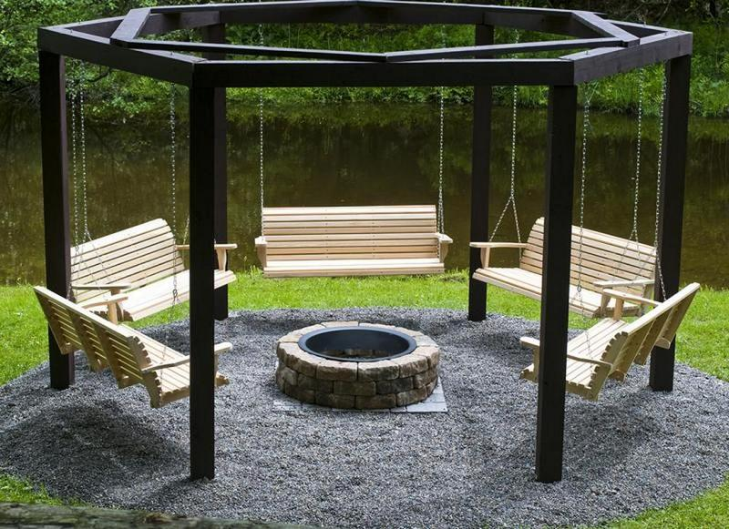 Creative-Backyard-Swings-27
