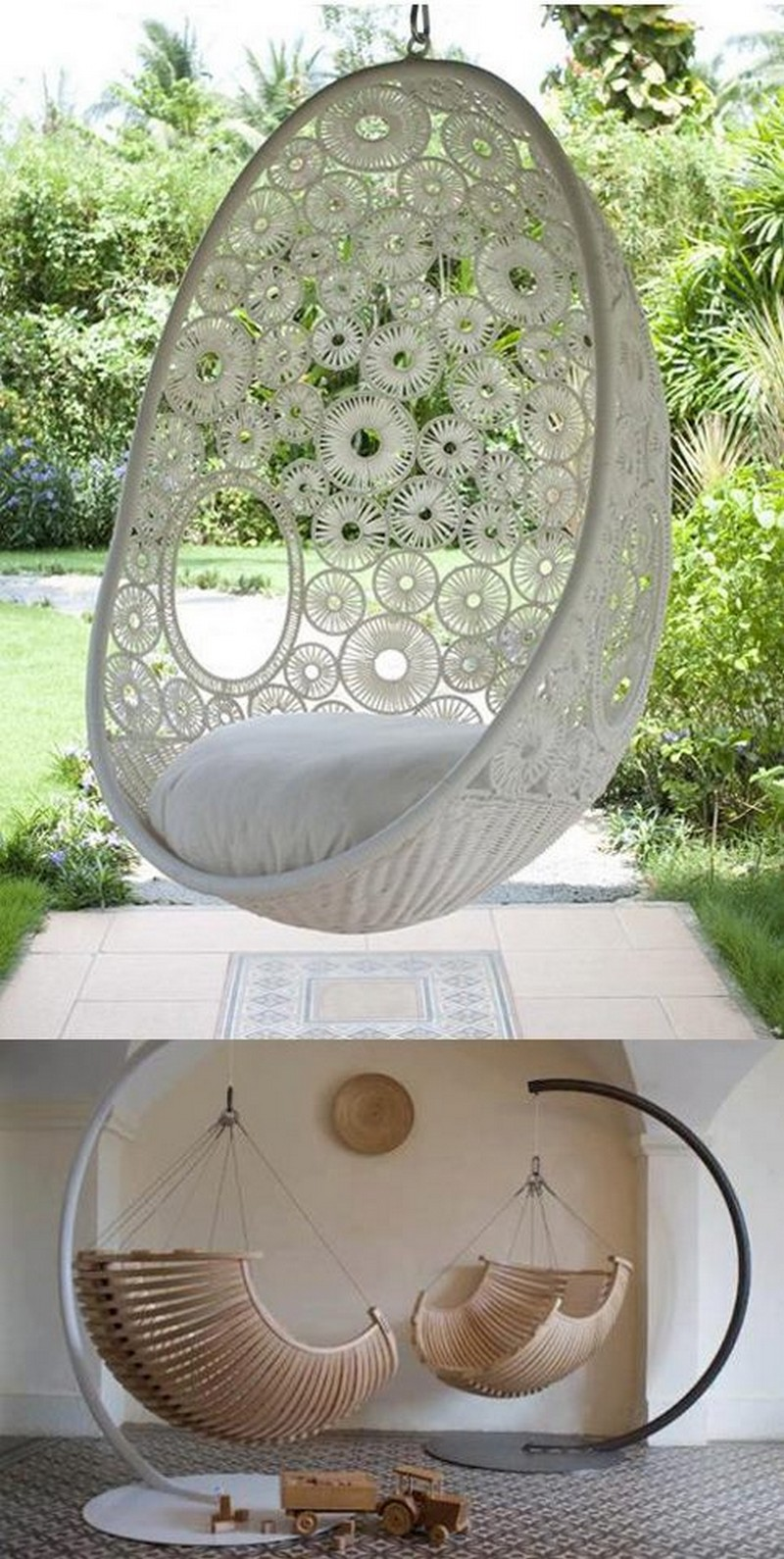 Creative-Backyard-Swings-28