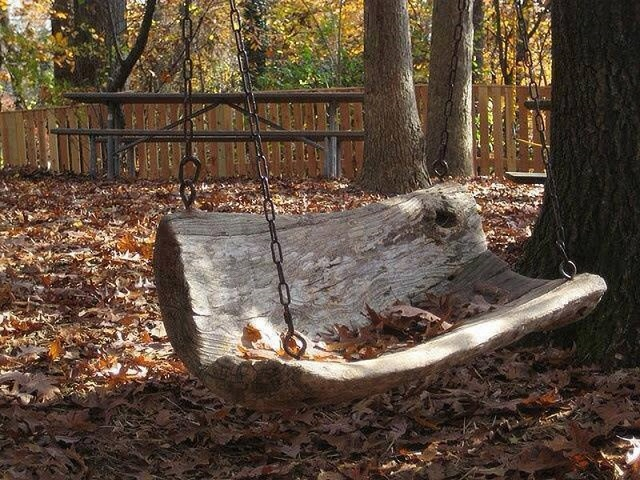 Creative-Backyard-Swings-3