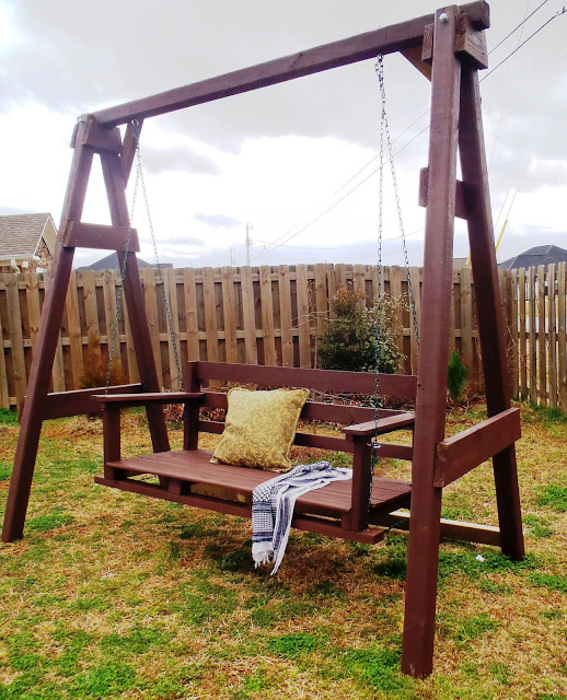Creative-Backyard-Swings-30