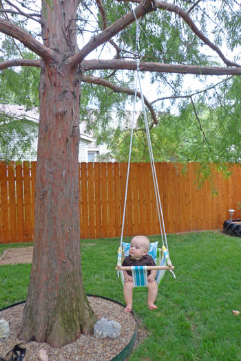 Creative-Backyard-Swings-32