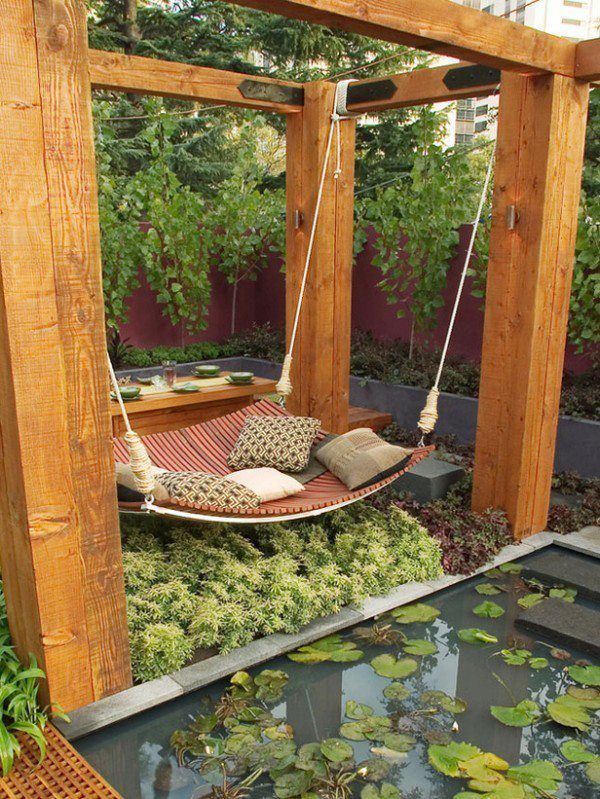 Creative-Backyard-Swings-4