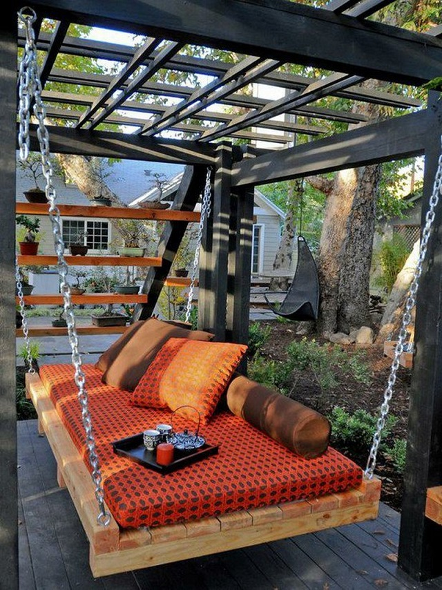 Creative-Backyard-Swings-6