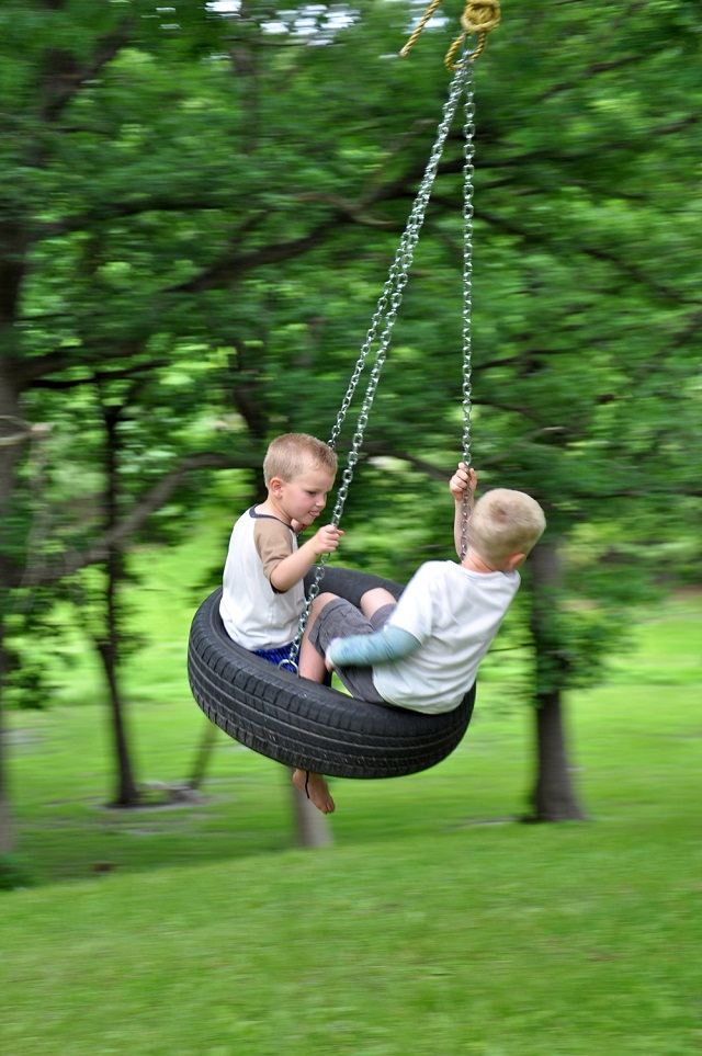 Creative-Backyard-Swings-8
