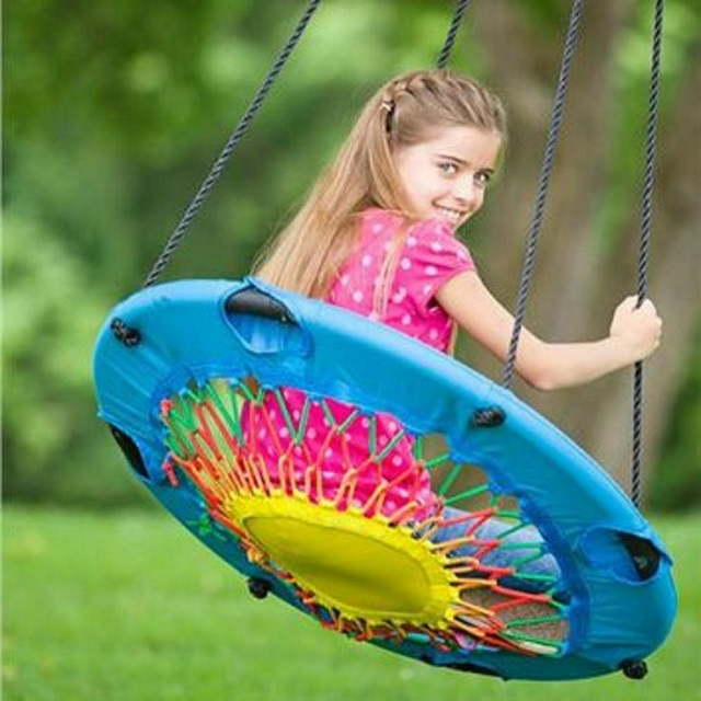 Creative-Backyard-Swings-9