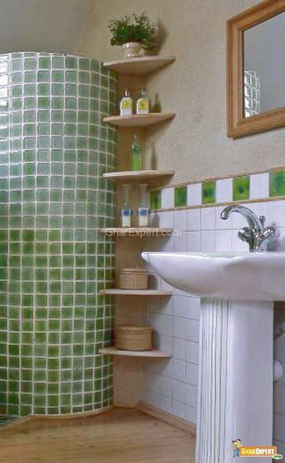 Creative-Storage-Idea-For-A-Small-Bathroom-Organization_07