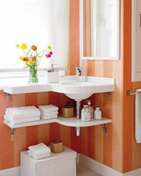 Creative-Storage-Idea-For-A-Small-Bathroom-Organization_09
