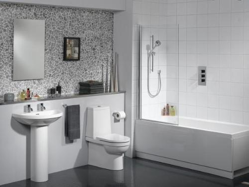 Decorating-You-Small-Bathroom-Intelligently-1