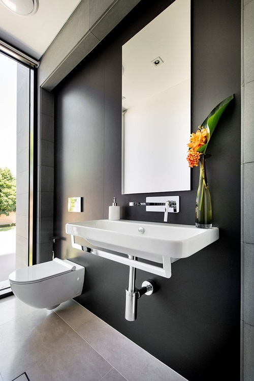 Decorating-You-Small-Bathroom-Intelligently-6