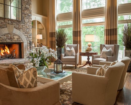 Designing-a-Living-Room-with-a-Fireplace-11