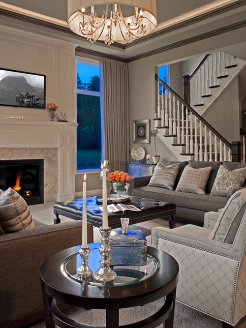 Designing-a-Living-Room-with-a-Fireplace-13