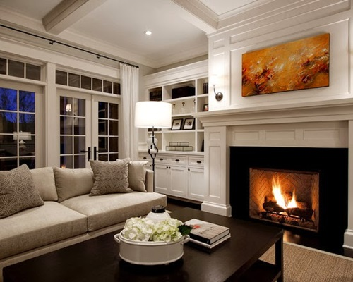 Designing-a-Living-Room-with-a-Fireplace-7