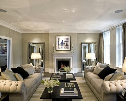 Designing-a-Living-Room-with-a-Fireplace-8