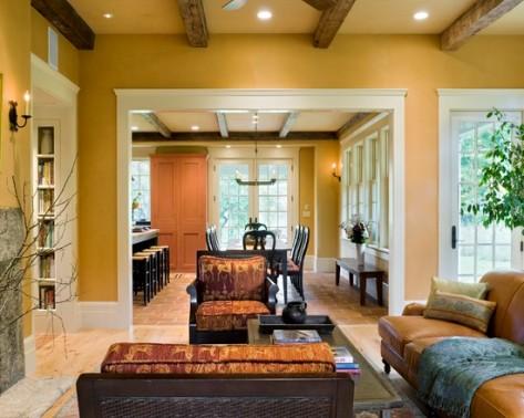 Elegant-Living-Room-Decorating-Ideas-1