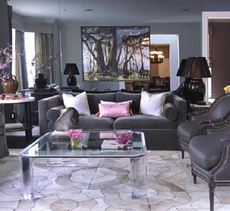 Elegant-Living-Room-Decorating-Ideas-3
