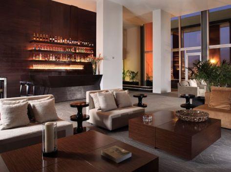 Elegant-Living-Room-Decorating-Ideas-4