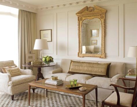 Elegant-Living-Room-Decorating-Ideas-5