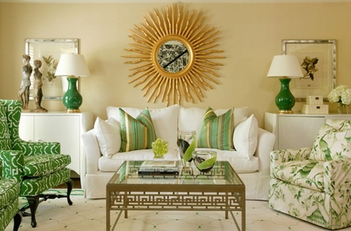 How-to-Choose-Living-Room-Color-1