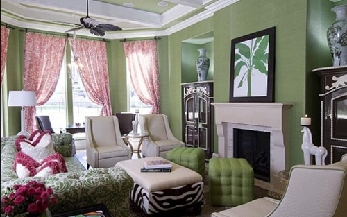 How-to-Choose-Living-Room-Color-11