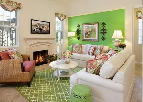 How-to-Choose-Living-Room-Color-12
