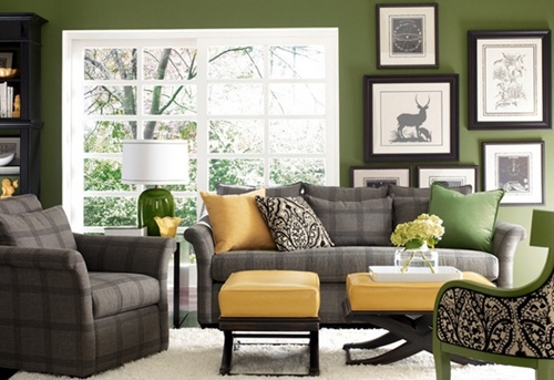 How-to-Choose-Living-Room-Color-14
