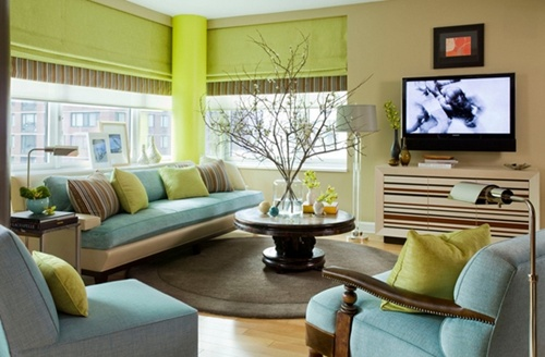 How-to-Choose-Living-Room-Color-15