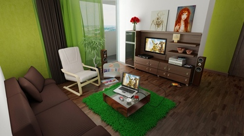 How-to-Choose-Living-Room-Color-17
