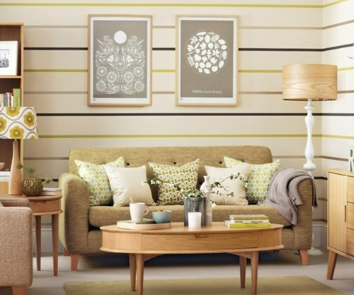 How-to-Choose-Living-Room-Color-23