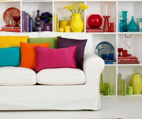 How-to-Choose-Living-Room-Color-29