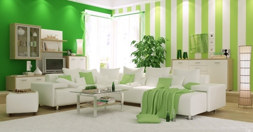 How-to-Choose-Living-Room-Color-7