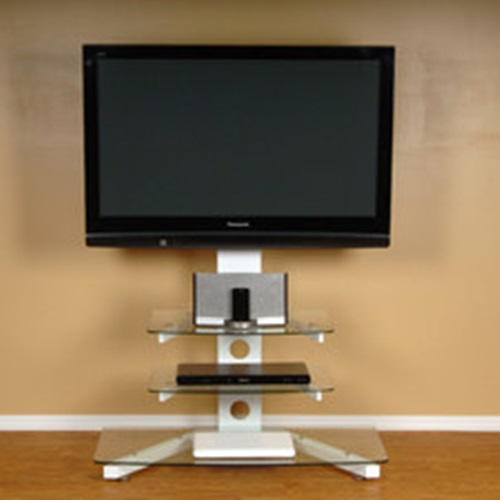 How-to-Choose-the-Suitable-TV-Stand-for-your-Home-11