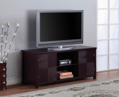 How-to-Choose-the-Suitable-TV-Stand-for-your-Home-112