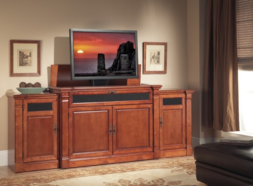 How-to-Choose-the-Suitable-TV-Stand-for-your-Home-13