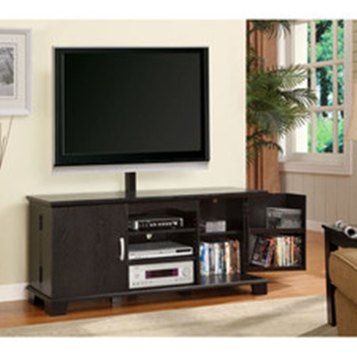 How-to-Choose-the-Suitable-TV-Stand-for-your-Home-2